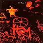 Album Ho! de Hey