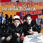 Album Mi niña bonita - reloaded de Chino & Nacho