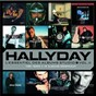 Album L'essentiel des albums studio vol. 2 de Johnny Hallyday