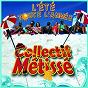 Album L'eté toute l'année de Collectif Métissé