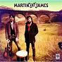 Album Martin and james de James & Martin