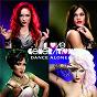 Album Dance alone de Love Generation