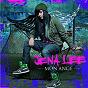 Album Mon ange de Jena Lee