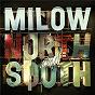 Album North and south de Milow