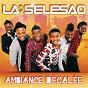 Album Ambiance Décalée de La Selesao
