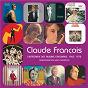 Album Intégrale de Claude François