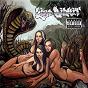 Album Gold cobra de Limp Bizkit