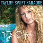 Album Taylor swift (karaoke version) de Taylor Swift