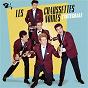 Album L'intégrale de Les Chaussettes Noires