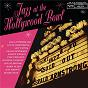 Compilation Jazz at the hollywood bowl avec Norman Granz / J A T P Allstars / Art Tatum / Ella Fitzgerald / Oscar Peterson...