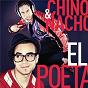 Album El poeta de Chino & Nacho