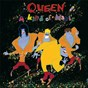 Album A kind of magic (deluxe edition 2011 remaster) de Queen