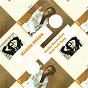 Album Geechee recollections / sweet earth flying de Marion Brown