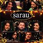 Compilation Sarau avec Tais Alvarenga / Gugu Peixoto / Daniel Chaudon / Toni Ferreira / Aureo Gandur...