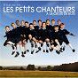 Album Il Etait Une Fois... de Les Petits Chanteurs À la Croix de Bois