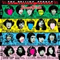 Album Some girls (deluxe version) de The Rolling Stones