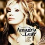 Album I don't like disco de Amanda Lear