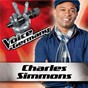 Album Closer to the edge (from the voice of germany) de Charles Simmons
