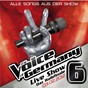 Album 03.02. - die battles aus der live show #6 de The Voice of Germany