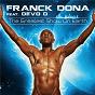 Album The Greatest Show On Earth de Franck Dona
