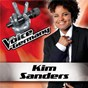 Album Empire state of mind (part II) (from the voice of germany) de Kim Sanders