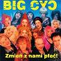 Album Zmien z nami plec! de Big Cyc