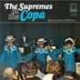 Album At the copa: expanded edition de The Supremes