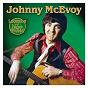 Album Legends of Irish Music de Johnny Mcevoy