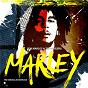 Album Marley ost de Bob Marley & the Wailers