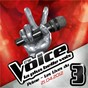 Compilation The voice : la plus belle voix - prime du 21 avril avec Atef / Amalya / Al Hy / Louise / Jhony Maalouf...