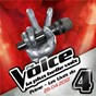 Compilation The voice : la plus belle voix - prime du 28 avril avec Atef / Amalya / Al Hy / Louis Delort / Rubby...