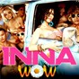 Album Wow de Inna