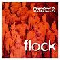 Album Flock de The Tansads