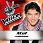 Album Hallelujah - the voice : la plus belle voix de Atef