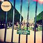 Album Lonerism de Tame Impala