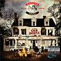 Album Welcome to: our house (deluxe) de Slaughterhouse