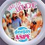 Album Sous la douche de DJ Aspé