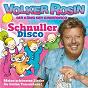 Album Schnuller disco de Volker Rosin