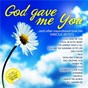 Compilation God gave me you and other inspirational love hits avec Lica de Guzman / Toto Sorioso / Pops Fernandez / Jessa Zaragoza / Osm2sm...