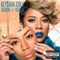 Album Woman To Woman de Keyshia Cole