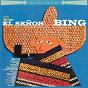 Album El señor bing (deluxe edition) de Bing Crosby