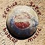 Album Hubcap music de Seasick Steve