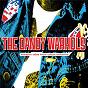 Album Thirteen tales from urban bohemia de The Dandy Warhols