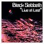 Album Live at Last de Black Sabbath