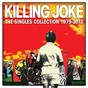 Album Singles collection 1979 - 2012 (deluxe) de Killing Joke