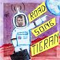 Album Road song de Tigran Hamasyan