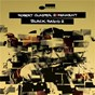Album Black radio 2 (deluxe) de Robert Glasper Experiment