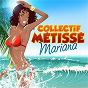 Album Mariana de Collectif Métissé
