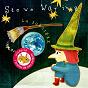Album La sorcière de Steve Waring