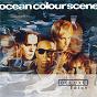 Album Ocean colour scene de Ocean Colour Scene